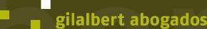 Logotipo Gil Albert Abogados